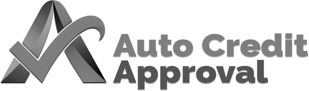 AutoCreditApproval