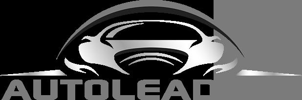 AutoLeadPro